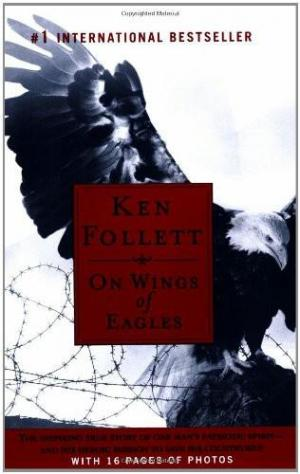 On Wings Of Eagles (1990)