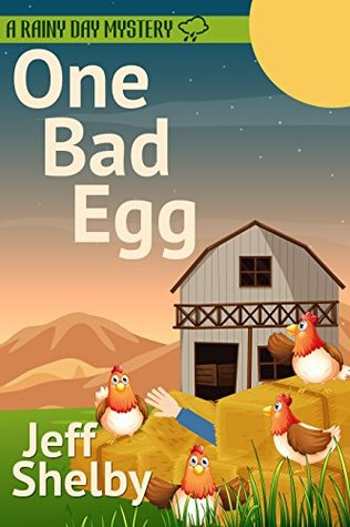 One Bad Egg