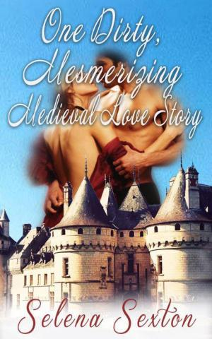One Dirty Mesmerizing Medieval Love Story