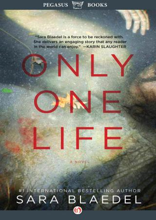 Only One Life aka The Drowned Girl