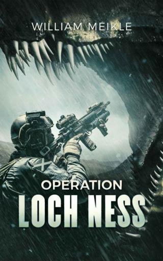 Operation: Loch Ness