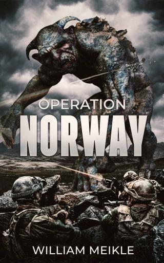 Operation Norway