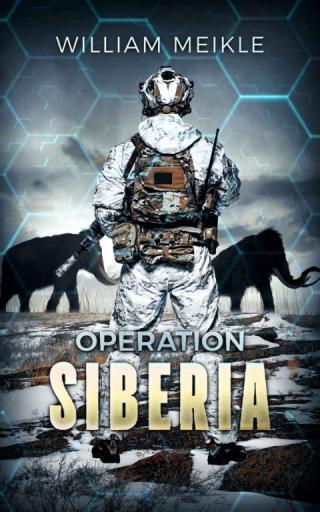 Operation: Siberia