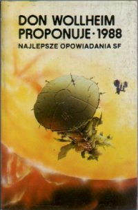 Opowieść łaskawcy [The Pardoner's Tale - pl]