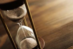 Опоздание (СИ)
