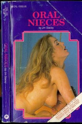 Oral Nieces