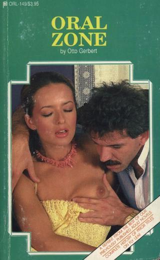 Oral Zone