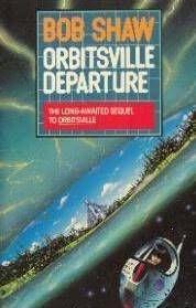Orbitsville Departure