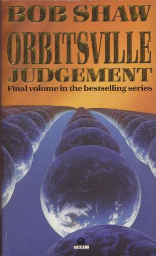 Orbitsville Judgement