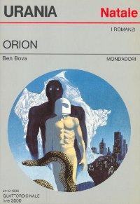 Orion [it]
