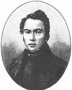 Осип Сенковский. Его жизнь и литературная деятельность в связи с историей современной ему журналистики