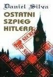 Ostatni szpieg Hitlera