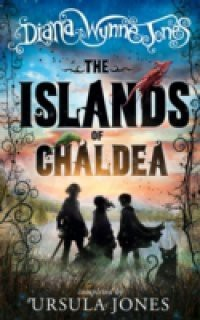 Острова Чалдеи (ЛП)