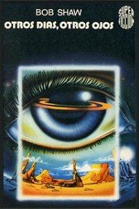 Otros días, otros ojos [Other Times, Other Eyes - es]