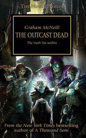 Отвергнутые Мертвецы [The Outcast Dead]