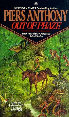 Out of Phaze [calibre 2.10.0]