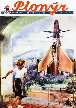 Přátelé z Hadonoše [Иллюстрации Zdeněk Burian]