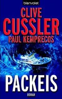 Packeis [Polar Shift - de]