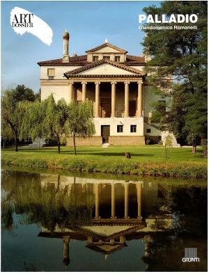 Palladio (Art dossier Giunti)