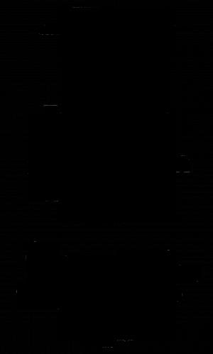 Папа, мама, восемь детей и грузовик [Художник Юхан Вестли]