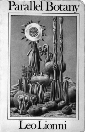 Параллельная ботаника