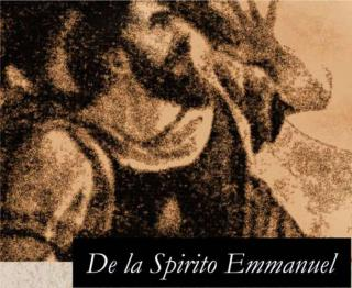 Pauxlo kaj Stefano [Historia Romano diktita de la Spirito EMMANUEL * El la portugala lingvo tradukis L. C. Porto-CarreCro-Neto]