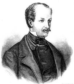 Павел Федотов. Его жизнь и художественная деятельность