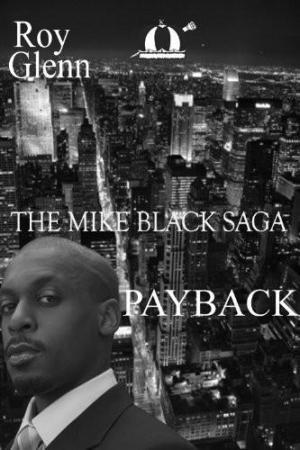 Payback [en]