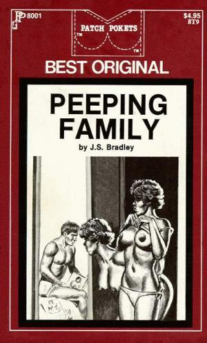 Peeping family