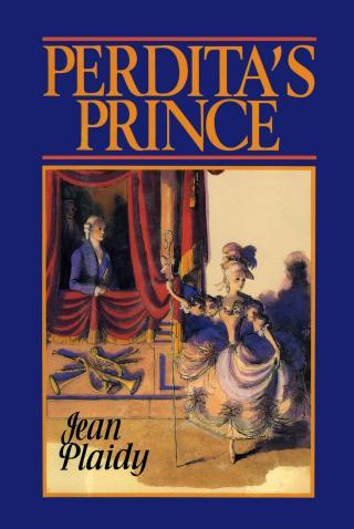 Perdita's Prince