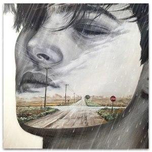Перекрестки пустых дорог (СИ)