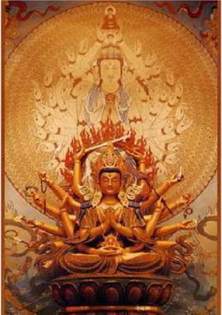 Переводы текстов китайского буддизма. Статьи