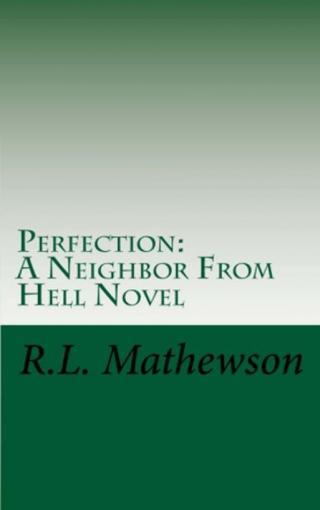 R.l. Mathewson Ebook