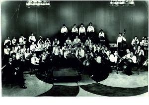 Первый детский симфонический (повесть о казанской жизни 70-х) (СИ)