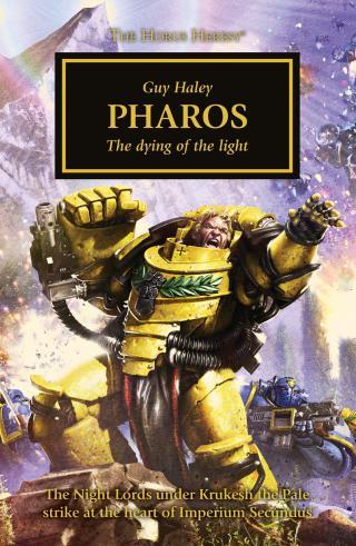 Pharos [en]