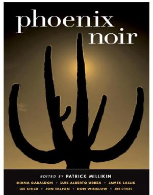 Phoenix Noir [Anthology]