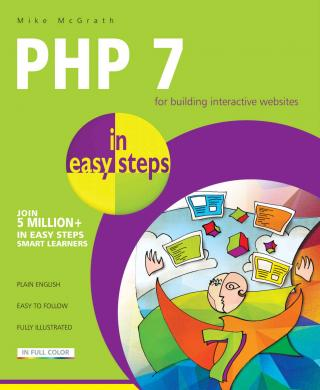 PHP 7 for building interactive websites