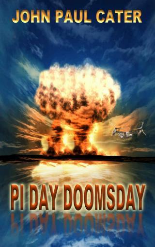 Pi Day Doomsday