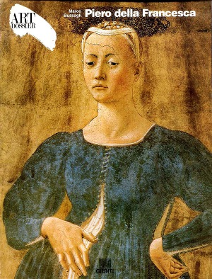 Piero Della Francesca (Art dossier Giunti)