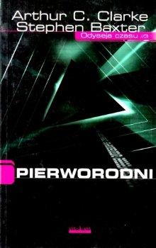 Pierworodni [Firstborn - pl]