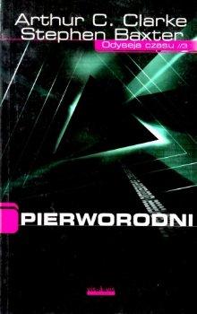 Pierworodni [Firstborn - pl]