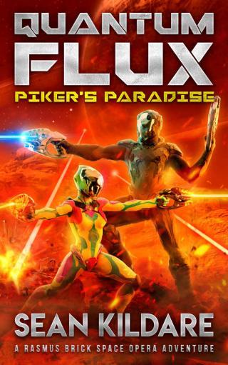 Piker's Paradise