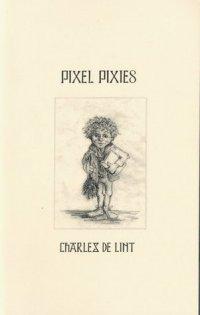 Pixel Pixies