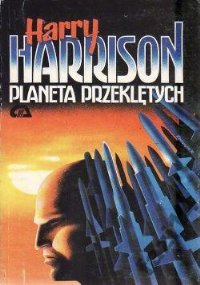 Planeta przeklętych [Planet of the Damned - pl]
