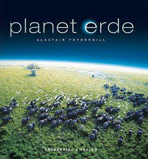 Планета Земля или история 3 хранителей (СИ)