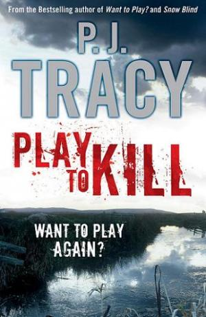 Play To Kill