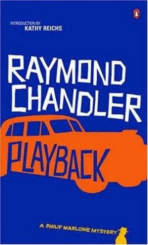 Playback [en]