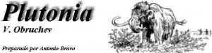 Plutonia (es)