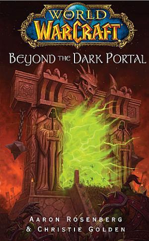 По ту сторону Темного Портала