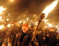 Почему Степан Бандера — региональный герой